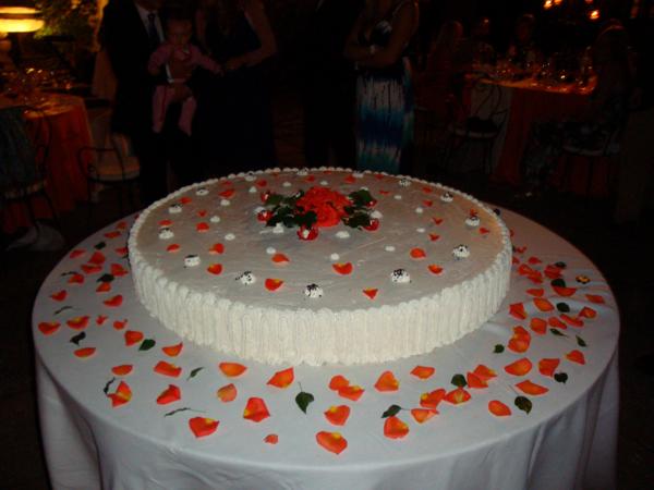 Scrummy Yummy Wedding Cakes Marry Me In Tuscany Siena