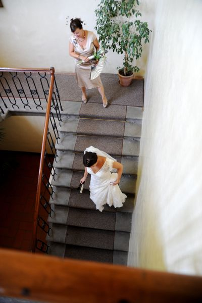 Bride, leaves Dievole, wedding