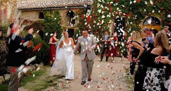 Marry Me in Tuscany's – Top 10 tips for a Tuscan Wedding