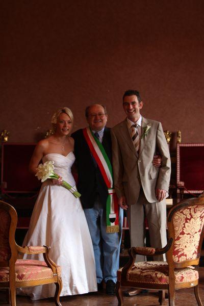 Wedding, Siena, Palazzo Publicco
