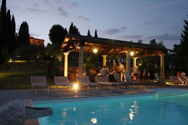 Il Palazzaccio, Wedding, Siena, Tuscany