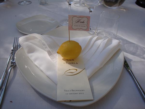 wedding name place ideas, Tuscany