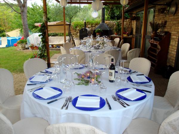Tuscan wedding, Podere Le Vigne, Siena