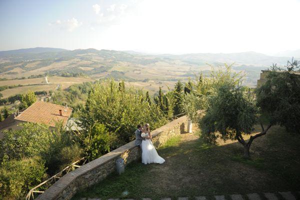 Casole D'Elsa, Tuscany, Wedding planner,