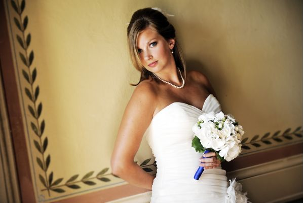 Tuscan Wedding, villa wedding Tuscany, bridal bouquet