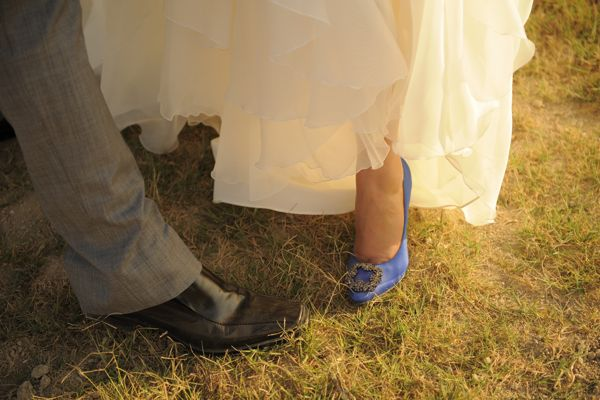 Wedding shoes, wedding Tuscany, wedding planner Tuscany,