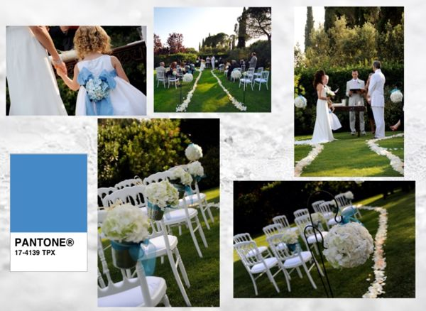 Wedding mood board, wedding tuscany, tuscany wedding planner