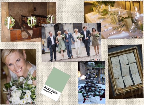 Olive green mood board, tuscan wedding, tuscany wedding planner