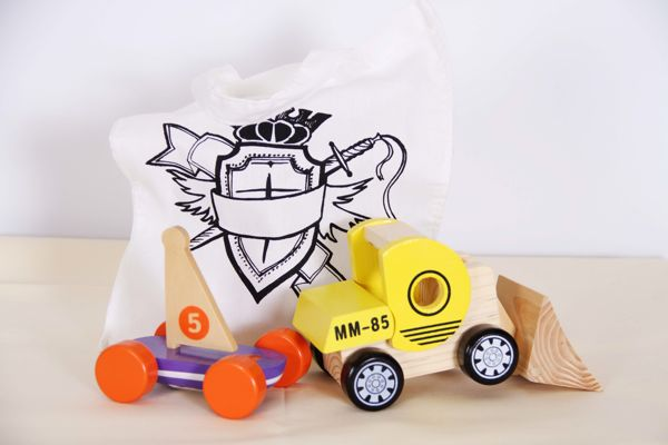 wedding favors for boys, tuscanywedding planner gift ideas for children,