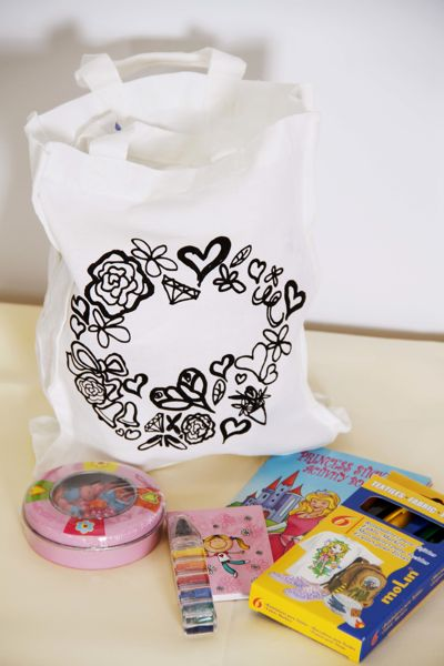 wedding favors, wedding gifts for children, weddings tuscany, tuscany wedding planner gift ideas