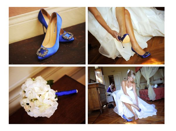 wedding shoes, bridal bouqet, wedding tuscany, Casole D'Elsa wedding