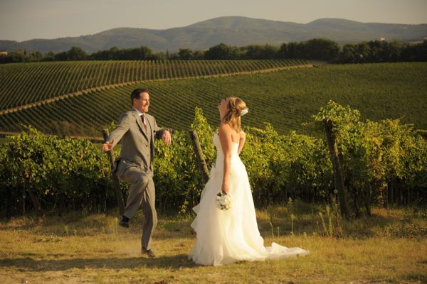 Casole D'Elsa, wedding Tuscany,