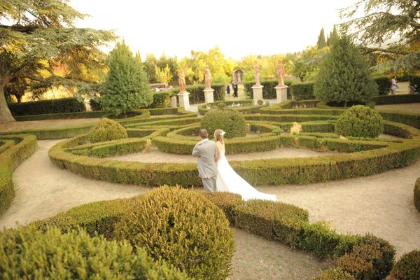 Tuscan wedding planner, villa wedding tuscany, Villa Catignano, wedding Siena.