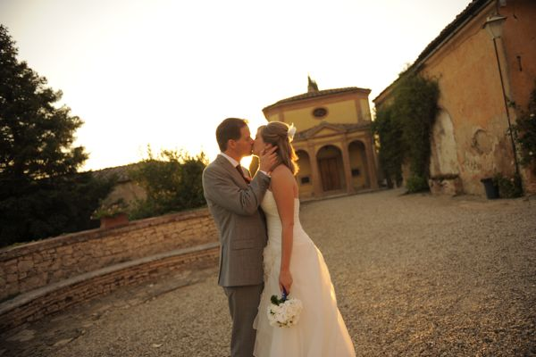 Wedding Tuscany, Villa Catignano, Tuscan Wedding Planner, Siena Wedding, Villa Wedding Tuscany