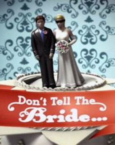 Getting married in Tuscany, grooms & weddings, wedding planning,