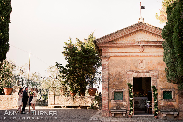 Chapel Montestigliano, Siena, Wedding planner Siena, Marry Me in Tuscany, wedding vow renewal