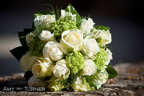 Wedding flowers, Siena, Wedding planner Siena, Wedding photography, Tuscany, wedding vow renewal ceremony