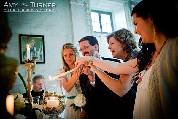 wedding planner Siena, wedding photography, Tuscany, Montestigliano,
