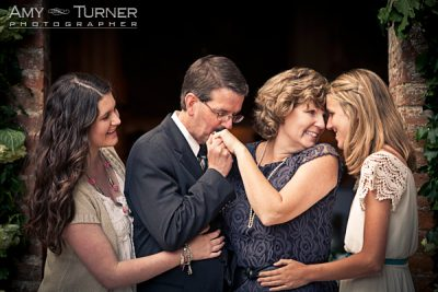 wedding photography, wedding planner Siena, Wedding vow renewal ceremony