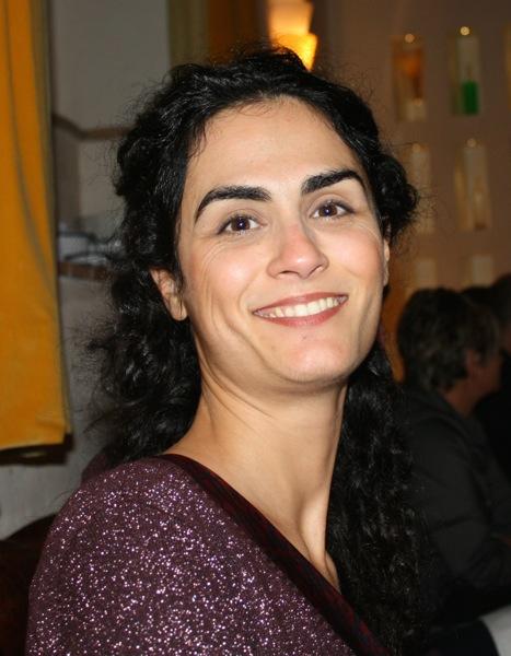 Jacqueline Bradshaw | Siena Wedding Planner
