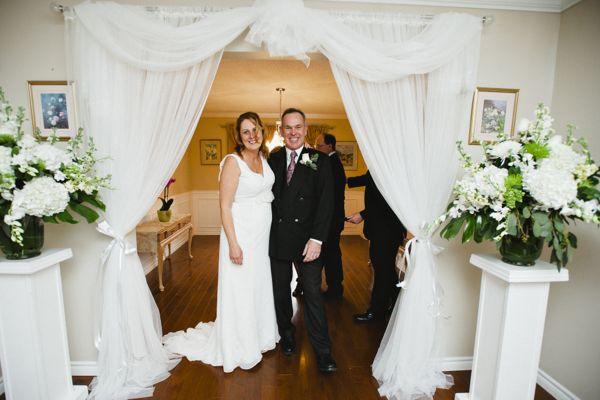 Marry me in Tuscany founder Jackie Bradshaw, Wedding planner Tuscany