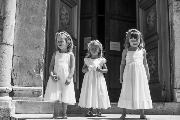 Barga wedding planner, wedding planner Barga, wedding planner Tuscany, Tuscan Wedding planner