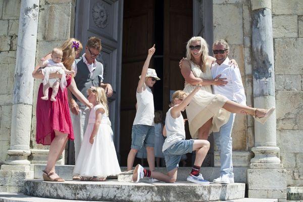 Wedding planner Barga, Barga Wedding planner, wedding planner Tuscany, Tuscan wedding planner