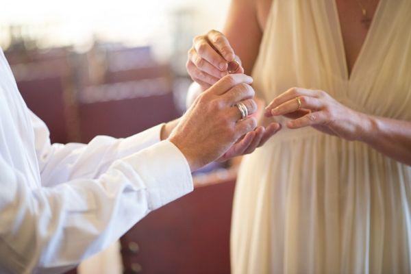 Barga wedding planner, wedding planner Barga, Tuscan wedding planner, Tuscany wedding planner