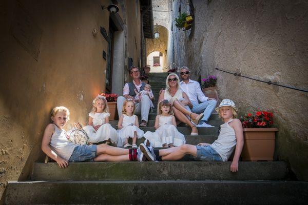 Wedding planner Tuscany, Barga wedding planner, wedding planner Barga, Barga, Tuscan wedding planner