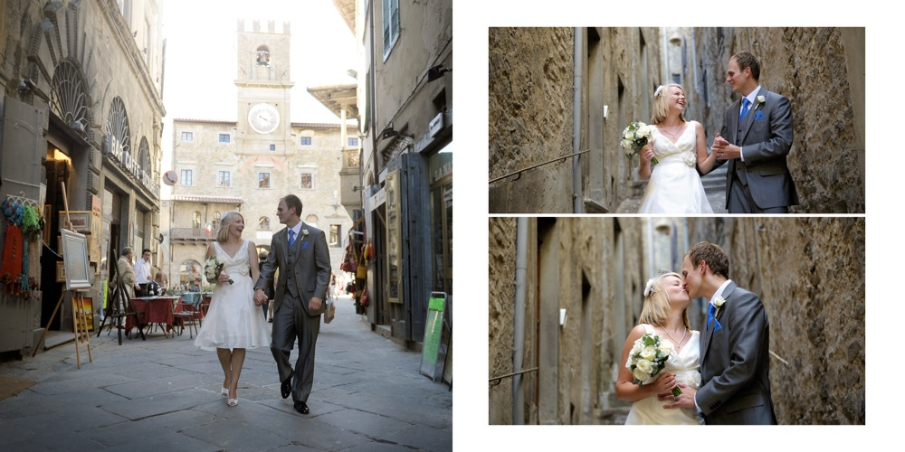 Cortona Wedding, Marry in Cortona, Wedding Cortona, Wedding planner Tuscany, Tuscan wedding planner