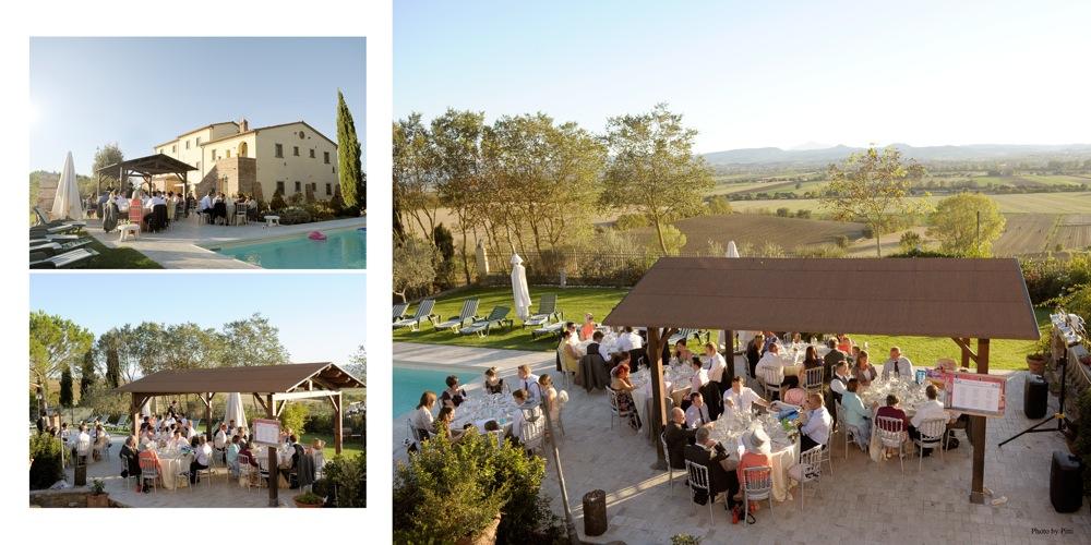 Cortona Wedding, Marry in Cortona, Wedding Cortona, Wedding planner Tuscany, Tuscan wedding planner