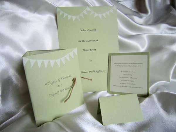wedding stationery, destination wedding stationery, wedding planner tuscany, wedding planner Tuscany, get married in Tuscany,
