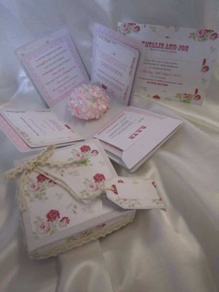 Wedding stationary, save the dates, destination wedding tuscany, tuscan wedding, wedding planner tuscany, tuscan wedding planner,