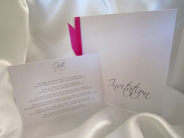 destination wedding invites, save the dates, weddings tuscany, wedding planning Tuscany, Tuscan wedding planning, wedding stationary,