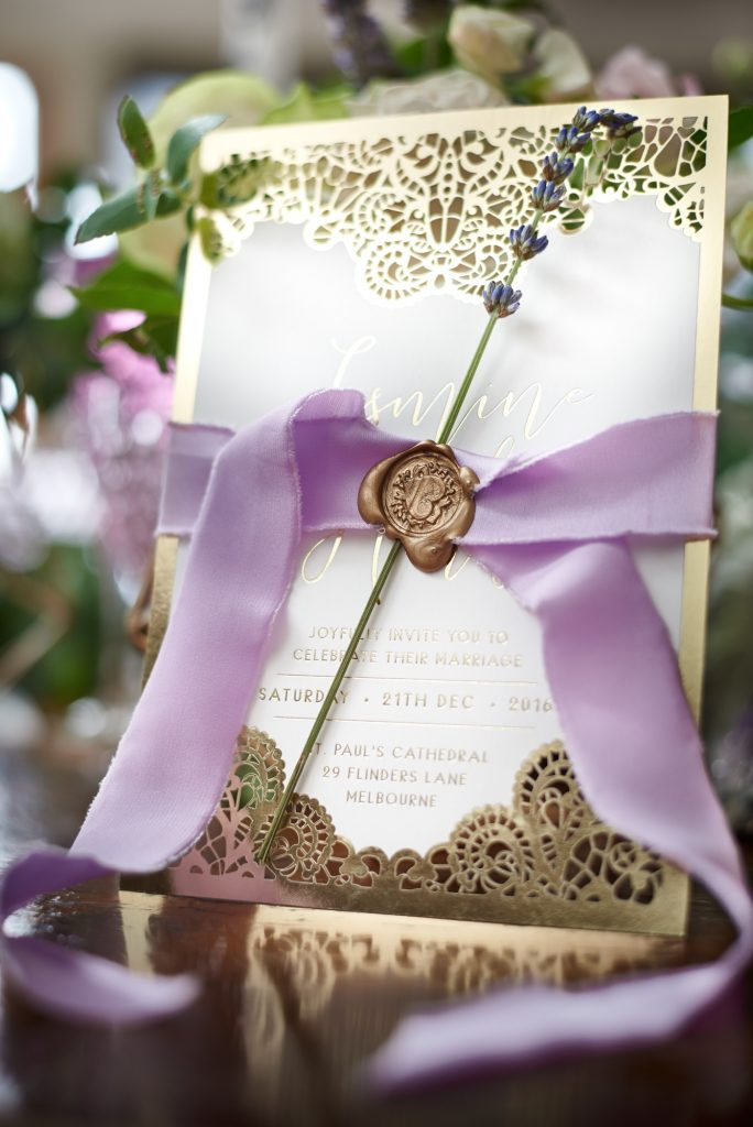 wedding stationery lavender invitations page 2516 marry me in